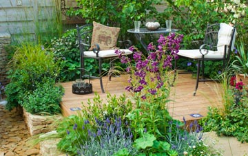 know about Sydney garden contractors