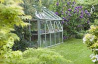 free Sydney greenhouse quotes