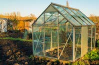 compare Cheshire greenhouse deals